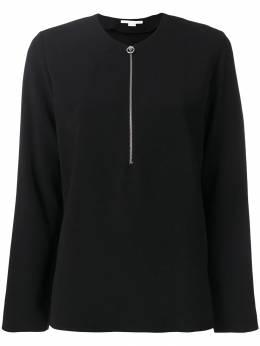 Stella McCartney блузка 'Arlesa' 341360SCA06