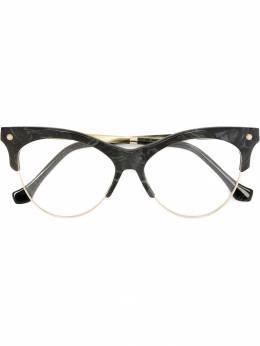 Balenciaga Eyewear оптические очки BA5053