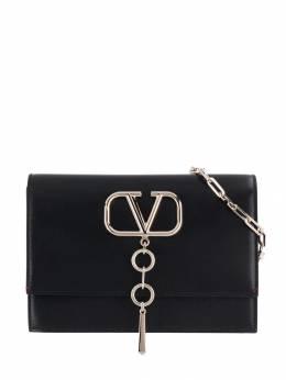 Valentino Garavani сумка VCase SW2B0E61XSZ