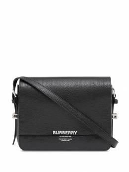 Burberry маленькая сумка Grace 8015139