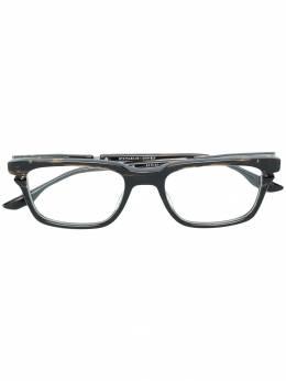 Dita Eyewear очки 'Avec' DTX112