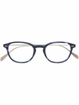 "Oliver Peoples оптические очки ""Heath"" OV5338U"