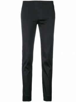 P.a.r.o.s.h. брюки кроя слим SHANSETYD230288