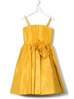 Little Bambah платье 'Sunshine' LBKDSD013