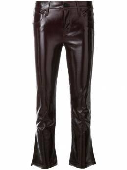 Rta укороченные брюки слим WF7LE180