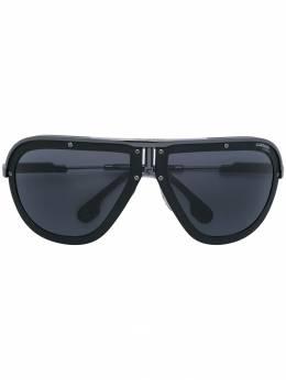 Carrera Americana sunglasses AMERICANA