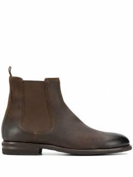Henderson Baracco ботинки челси 59510