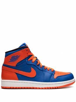 Jordan кроссовки Air Jordan 1 Retro High OG 555088407