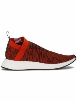 Adidas кроссовки adidas Originals NMD CS2 Primeknit BY9406