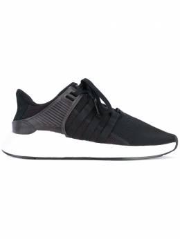 Adidas кроссовки EQT Support 93/17 BB1236