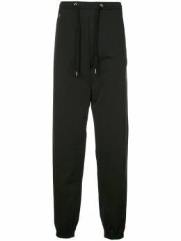Makavelic спортивные брюки 'Move Easy' 310841403BK