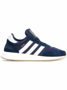Adidas кроссовки adidas Originals I-5923 BB2092