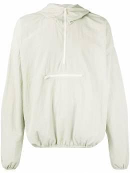 Yeezy куртка с капюшоном 'Season 4' KW4U754201000
