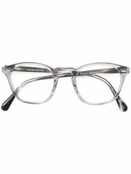 Oliver Peoples очки 'Elerson' OV5384U