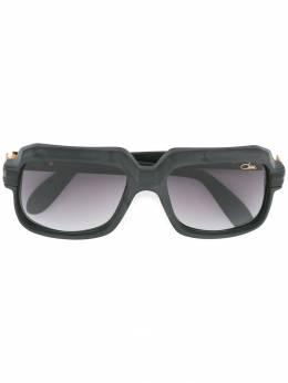 Cazal солнцезащитные очки 607 tribute to Cari Zalloni CQ607TRIBUTE607TRIBUTETOCARIZALLONISUNGLASSES
