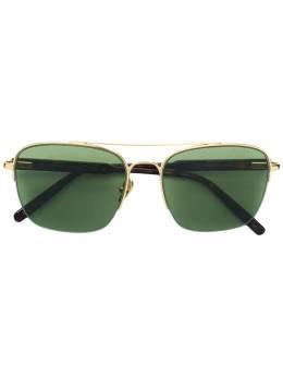 Retrosuperfuture square frame sunglasses DW5