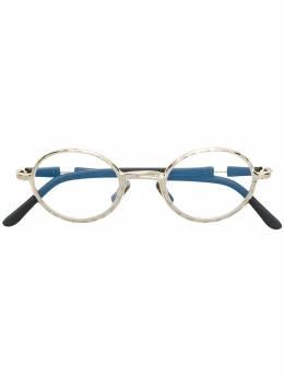 Kuboraum очки 'Z13'
