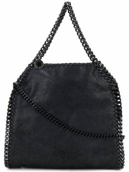 Stella McCartney сумка-тоут 'Falabella' 371223W8180