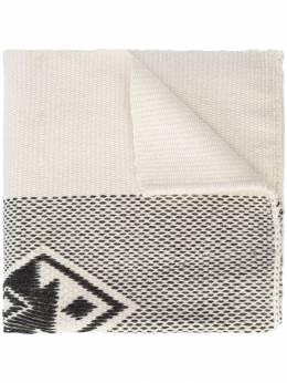 Voz трикотажный шарф VS26