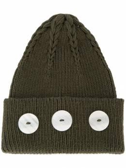 0711 шапка бини Gstaad 0711AW1841