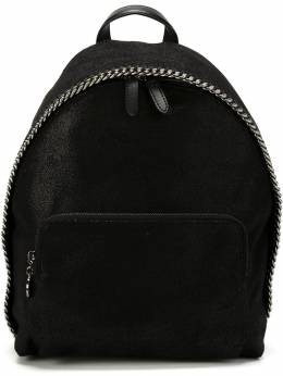Stella McCartney рюкзак 'Falabella' 410905W9132