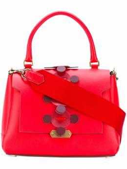 Anya Hindmarch сумка-тоут 'Apex Small Bathurst' 948272
