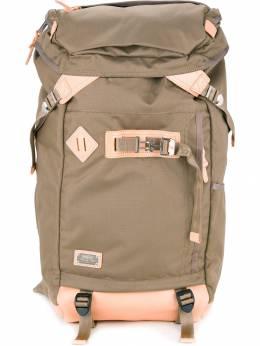 As2ov рюкзак прямоугольной формы 06130165