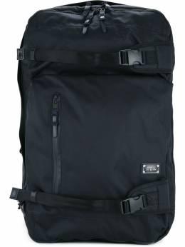 As2ov рюкзак с пряжками 06140410