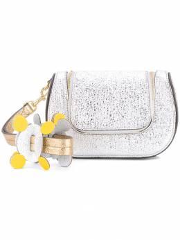 Anya Hindmarch сумка-сэтчел 'Circulus Mini Vere' SS170622100