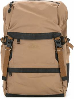As2ov большой походный рюкзак 14160265