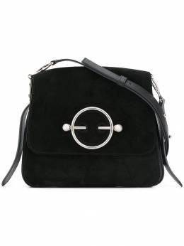 J.W. Anderson сумка через плечо 'Disc' HB62WS18