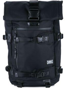 As2ov квадратный рюкзак 06140110