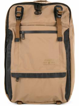 As2ov большой рюкзак 14160165