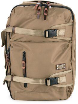 As2ov рюкзак с пряжками 06140565