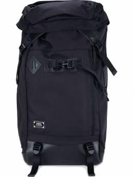 As2ov рюкзак прямоугольной формы 06130110
