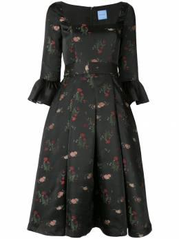 Macgraw платье 'Priestess' S002