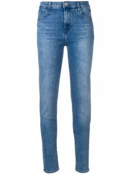 J Brand джинсы скинни JB001895A