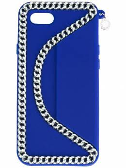 Stella McCartney чехол для iPhone 6 'Falabella' 421538W9796