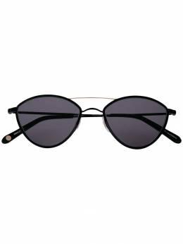 Garrett Leight солнцезащитные очки Breeze 4051