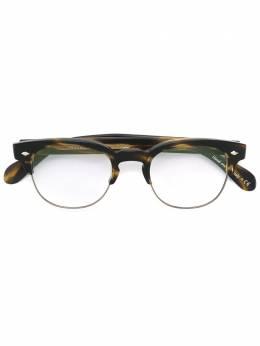 Oliver Peoples очки 'Hendon LA' OV5331U1474