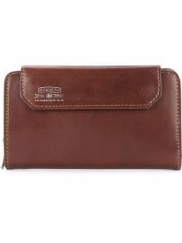 As2ov бумажник с откидным клапаном 08160123