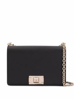 Furla сумка на плечо 'Mimi' 1031799