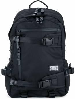 As2ov рюкзак с пряжками 06140710