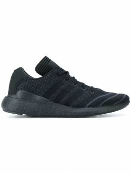 Adidas кроссовки Busenitz Pureboost Primeknit BY4091