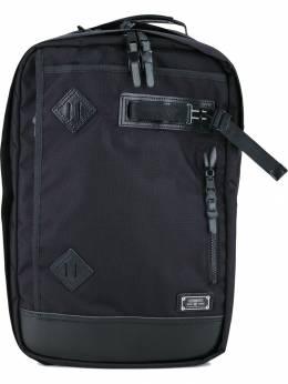 As2ov рюкзак большого размера 06130810