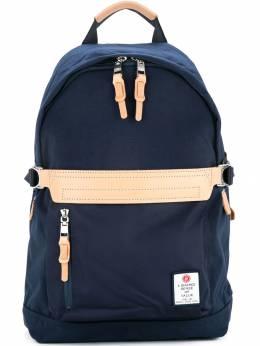 As2ov рюкзак с накладным карманом 09140175