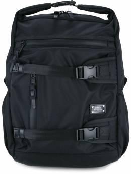 As2ov рюкзак с пряжками 06141010