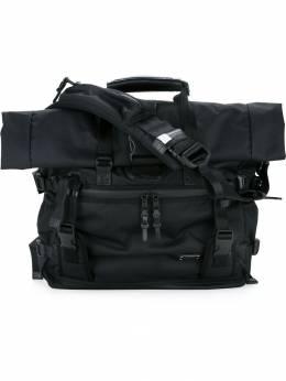 As2ov многофункциональная сумка 'Cordura Dobby 305D' 06140610