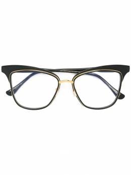 Dita Eyewear очки 'Willow' DRX3040A