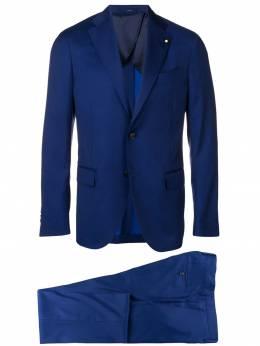 Lardini вечерний костюм-двойка EG451AEEGC52414